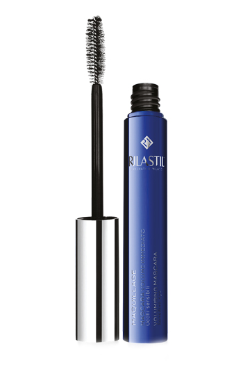 RILASTIL MAQUILLAGE MASCARA VOLUME IMMEDIATO - Farmafamily.it