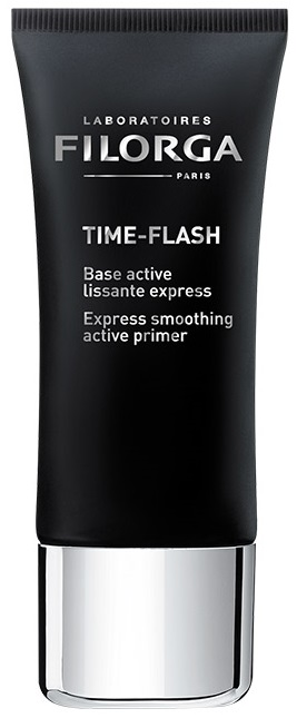 FILORGA TIME FLASH 30 ML - Farmaci.me