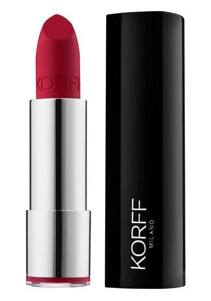 KORFF CURE MAKE UP ROSSETTO SATINATO 02 - Farmacia Bartoli