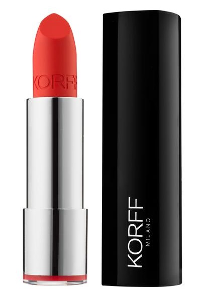 KORFF CURE MAKE UP ROSSETTO SATINATO 05 - farmaciafalquigolfoparadiso.it