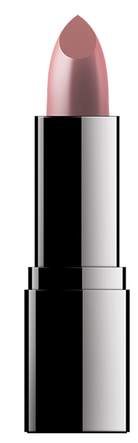 ROUGJ PLUMP LIPSTICK 01 MACCHINETTA - farmasorriso.com