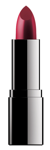 ROUGJ PLUMP LIPSTICK 03 MACCHINETTA - farmasorriso.com
