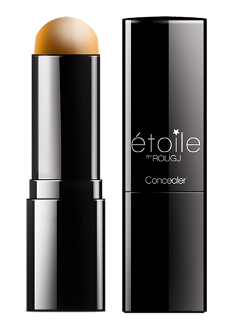 Rougj Concealer 03 - Arcafarma.it