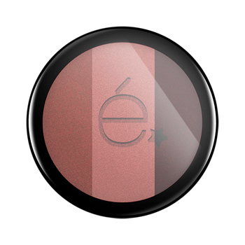 ROUGJ EYESHADOW 02 COMPACT - Farmaunclick.it