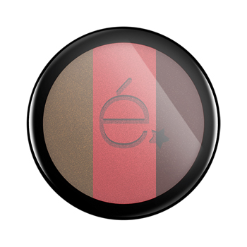 ROUGJ EYESHADOW 03 COMPACT - Farmaunclick.it