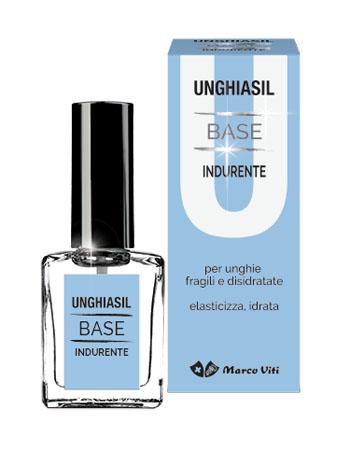 UNGHIASIL BASE INDURENTE 10 ML - Farmastar.it