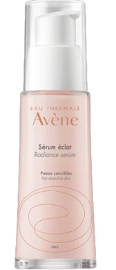 Eau Thermale Avene Serum Eclat Siero Luminosità 30ml - Sempredisponibile.it