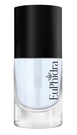 EUPH SMALTO TRATTAMENTO ST 04 5 ML - Farmalilla