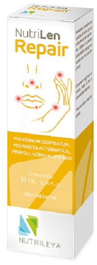 NUTRILEN REPAIR 10 ML - Farmastar.it