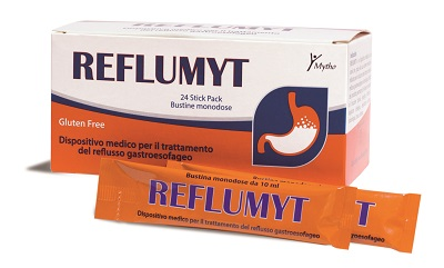 REFLUMYT 24 BUSTINE - Farmafamily.it
