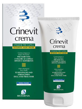CRINEVIT CREMA 150 ML - Farmaseller