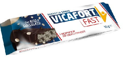 VICAFORT FAST BARRETTE 210 G - Farmaseller