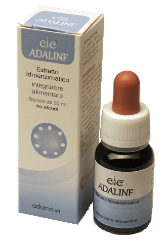 EIE ADALINF 30 ML - Farmaciaempatica.it
