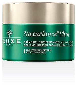 NUXE NUXURIANCE ULTRA CREME RICHE REDENSIFIANTE 50 ML