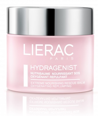 LIERAC HYDRAGENIST NUTRIBAUME BALSAMO 50 ML - Farmajoy