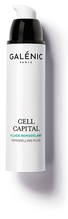 CELL CAPITAL FLUIDO MODELLANTE PN 50 ML -