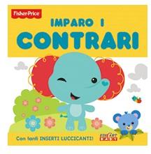 IMPARO I CONTRARI - Farmajoy