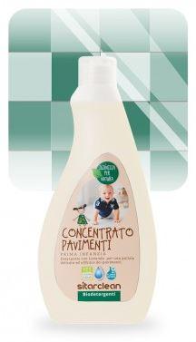 FIOCCHI DI RISO CONCENTRATO PAVIMENTI 500 ML - latuafarmaciaonline.it
