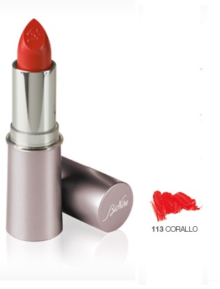 DEFENCE COLOR ROSSETTO CLASSICO LIPVELVET 113 - Farmacia 33