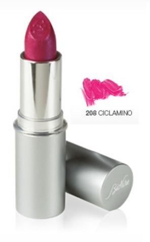 Defence Color Rossetto Brillante Lipshine-Stick 208 - Farmalilla