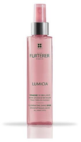 LUMICIA RISCIACQUO DI BRILLANTEZZA 150 ML - Farmabros.it