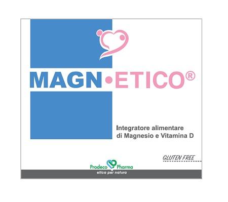 MAGN ETICO 32 BUSTINE prezzi bassi