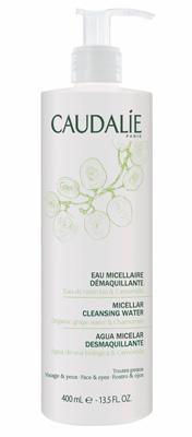CAUDALIE EAU MICELLAIRE DEMAQUILLANTE 400 ML - Farmaconvenienza.it