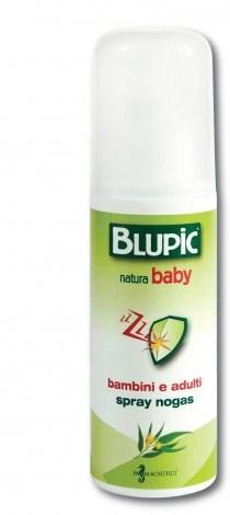 BLUPIC SPRAY NOGAS 100ML-970450957