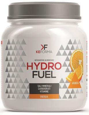HYDRO FUEL ARANCIA 480 G - Farmabros.it