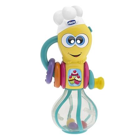 CHICCO GIOCO BABY CHEF - Farmaci.me