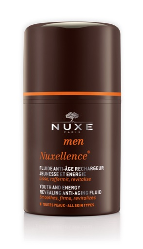NUXE MEN NUXELLENCE 50 ML - FARMAEMPORIO