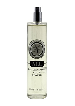 PROFUMO UOMO ALLM 100ML - Farmia.it