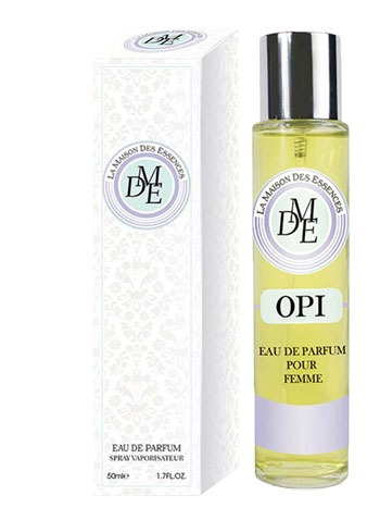 PROFUMO DONNA OPI 100ML - Farmia.it