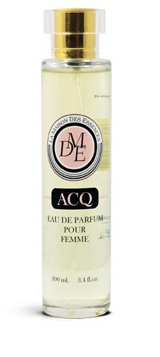 PROFUMO DONNA ACQF 100ML - Farmapage.it