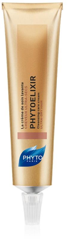 PHYTOELIXIR CREMA LAVANTE 75 ML - Farmacia Puddu Baire S.r.l.