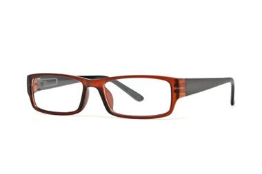 Occhiale da Lettura Premontato Sater 3,5 Diottrie
