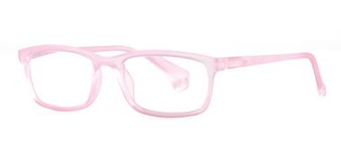 Occhiale da Lettura Premontato Eskjo 1,5 Diottrie