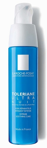 Toleriane Ultra Notte 40ml - Sempredisponibile.it