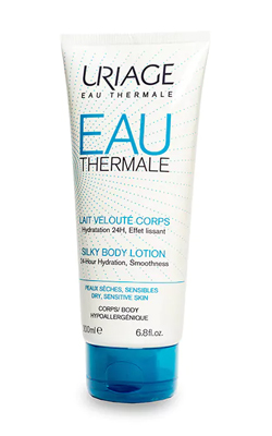 EAU THERMALE LAIT CORPO 200 ML - Farmastar.it