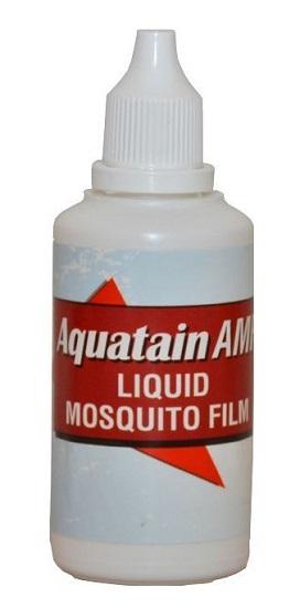AQUATAIN AMF 50 ML - Farmabros.it
