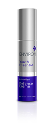 ENVIRON YOUTH ESSENTIA DEFENCE CREME 35 ML - Farmacia Barni