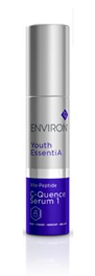 ENVIRON YOUTH ESSENTIA C-QUENCE 1 35 ML - Farmacia Barni