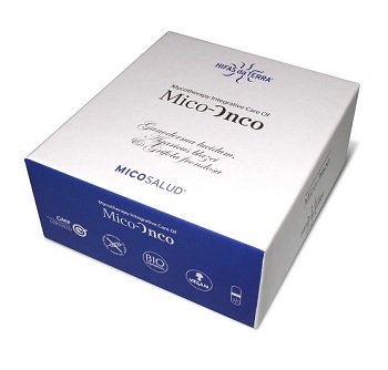 MICO ONCO 30 FIALE 300 ML