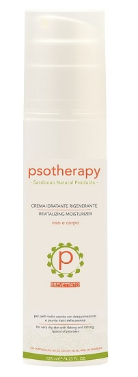 Psotherapy Crema 125ml - Sempredisponibile.it