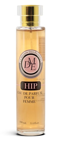 PROFUMO DONNA HIP 100ML - Farmaci.me