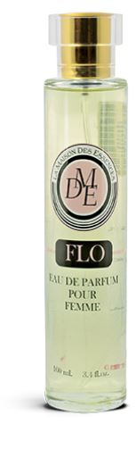 PROFUMO DONNA FLO 100ML - Farmia.it