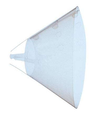 COLLARE ELISABETTA EASY 25 XL - Farmalilla