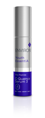 ENVIRON YOUTH ESSENTIA C-QUENCE 3 35 ML - Farmacia Barni