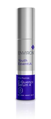 ENVIRON YOUTH ESSENTIA C-QUENCE 4 35 ML - Farmacia Barni