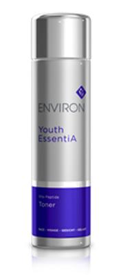 ENVIRON YOUTH ESSENTIA TONER 200 ML - Farmacia Barni